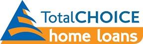 Total Choice Home Loans Perth